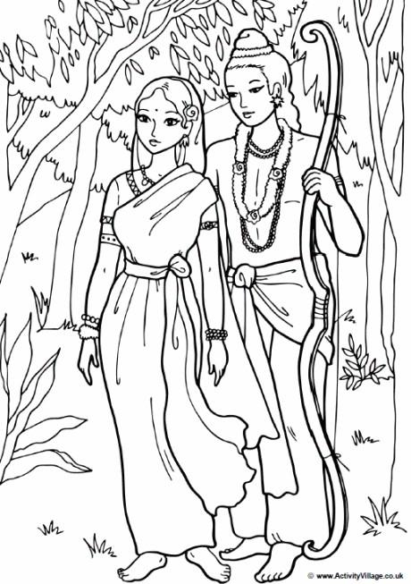 Restlessrisa Indian Bollywood Party Part 6 Diwali