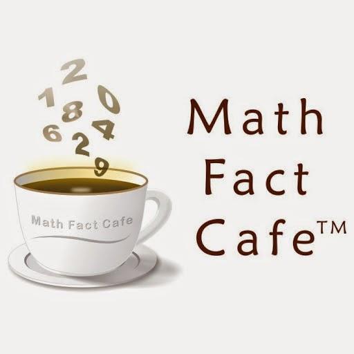http://www.mathfactcafe.com/grade/3/