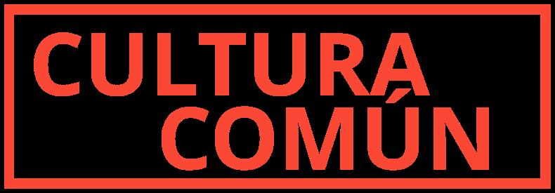 Cultura Común