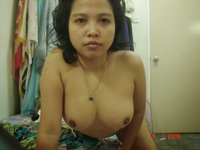 Gambar Bogel Tante Berjilbab Pake Kacamata   Melayu Boleh.Com