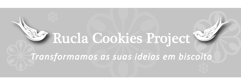 RUCLA Cookies Project