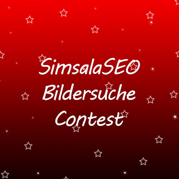 simsalaseo bild für simsalaseo Bildersuche Contest