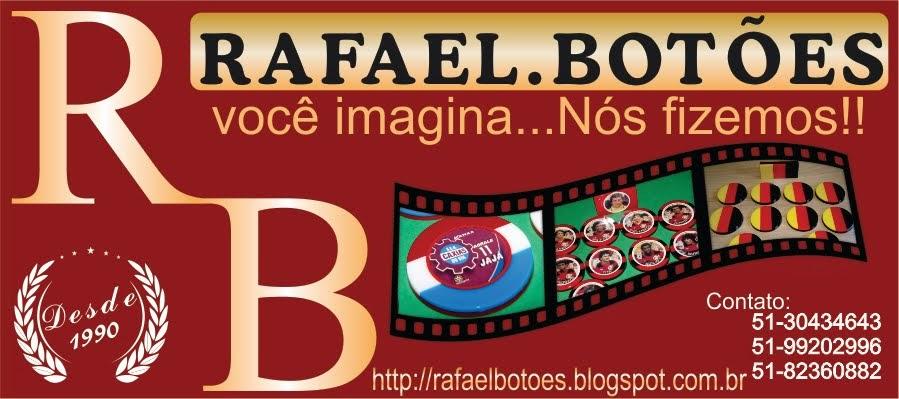 Futebol de mesa, Futebol de botão.Rafael.botões.