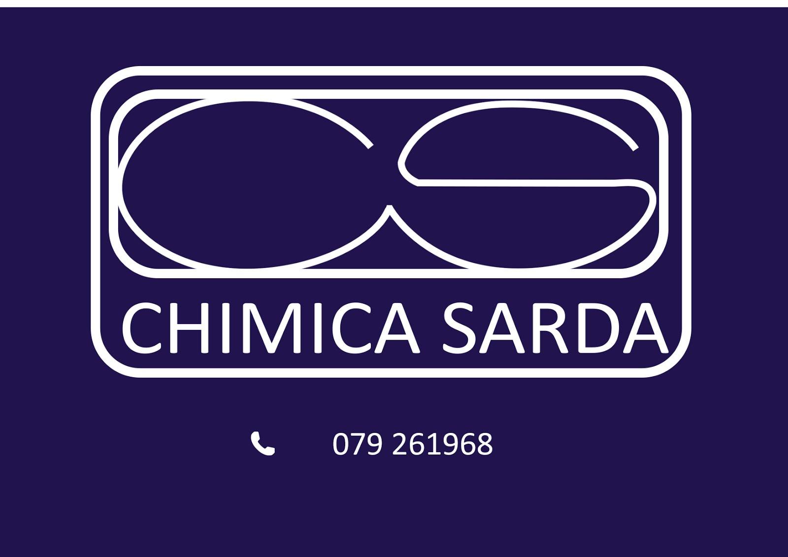 CHIMICA SARDA