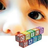 when the child feels anxious,empty,guilty,irritable and restless-the need of the hour is child care