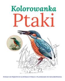 http://vesper.pl/produkty/konfigurator/nowosci/213/ptaki-kolorowanka-ponad-40-pieknych-ilustracji-wraz-z-planszami-do-kolorowania/7861