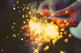nowy rok, numerologia