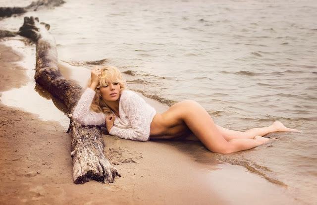 Plaża #7 (9 zdjęć)