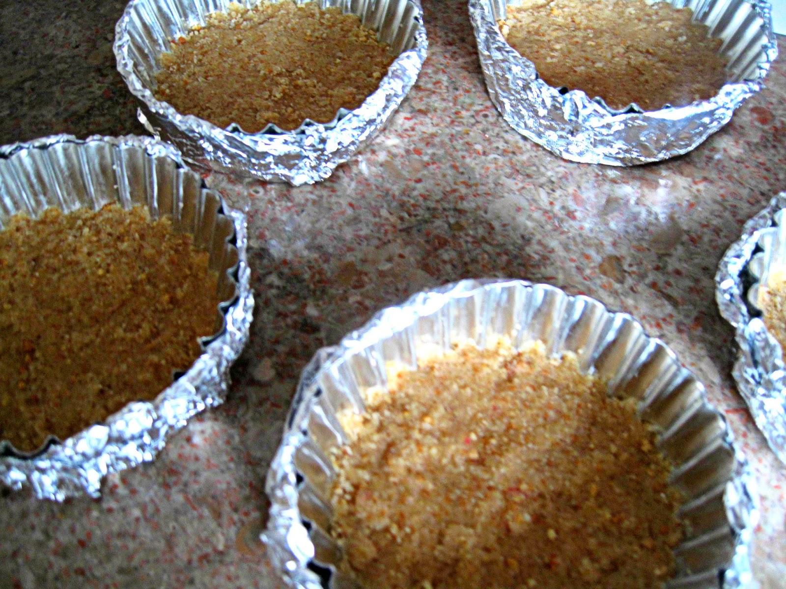 http://cupcakeluvs.blogspot.dk/2014/03/mango-cheese-cake.html