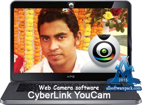 youcam free software  for windows 7