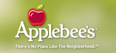 http://www.applebees.com/VeteransDayMenu
