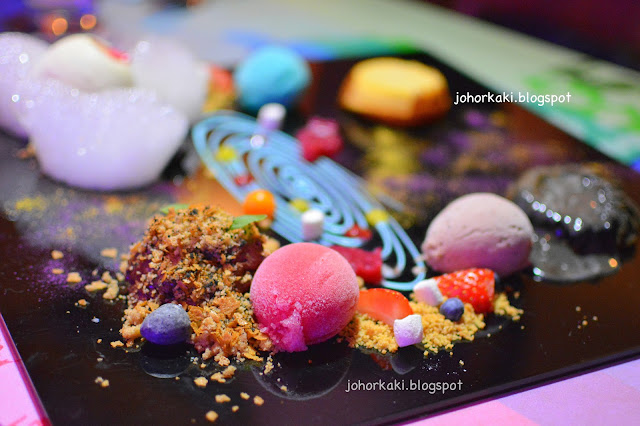 By-Grace-Sweet-Treats-Galaxy-Dessert-Johor-Bahru-Pelangi