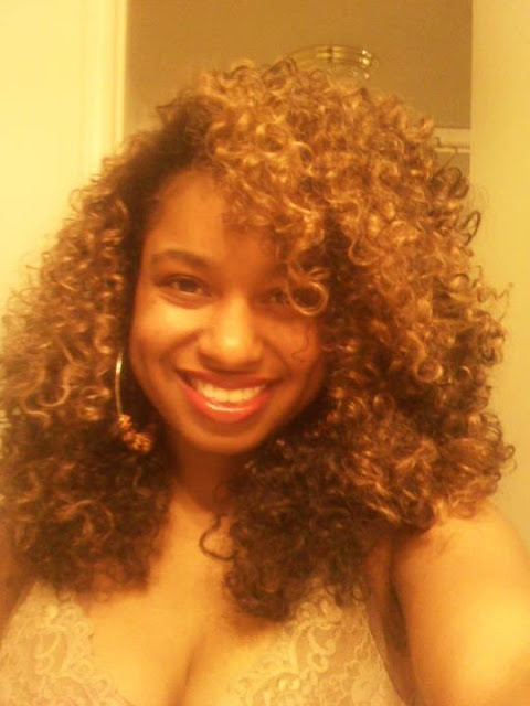 Are Doo Gro Products Good For Natural Hair