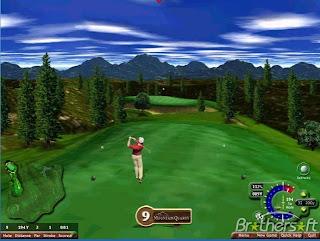 golf games online free download