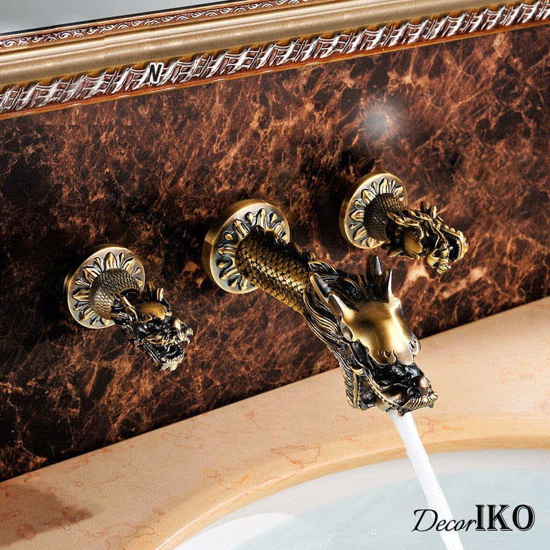 http://decoriko.ru/magazin/folder/wall_faucets