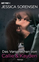 http://www.randomhouse.de/Taschenbuch/Das-Versprechen-von-Callie-&amp-Kayden/Jessica-Sorensen/Heyne/e490840.rhd