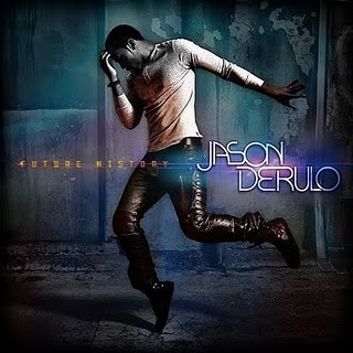 Jason DeRulo - Dumb