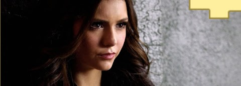 The Vampire Diaries - temporada 4: la llamaban la torturadora...