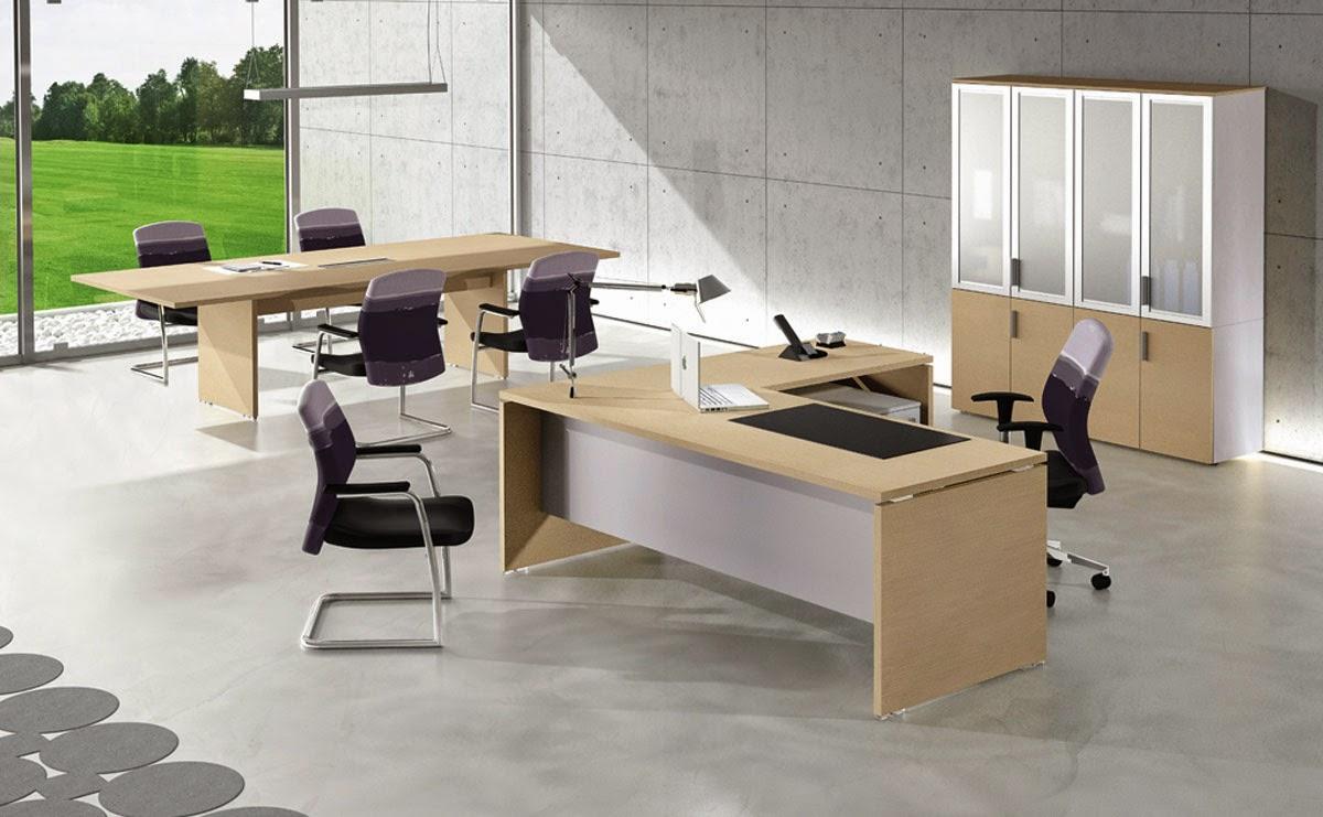 akça renk çalışma masası