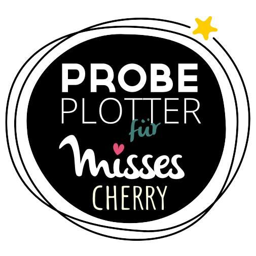FiLuMas für Misses Cherry