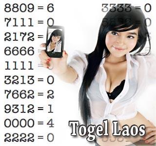 Togel Laos, bandar togel laos, agen togel laos