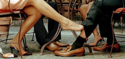 infidelity-life-coach