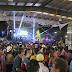 Carnaval de Mérida, amplio abanico de actividades satisfizo a todos los gustos