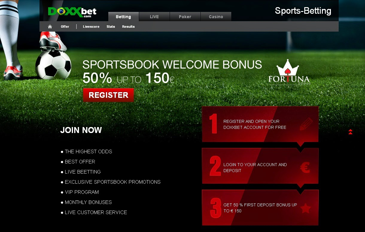Ladbrokes : this site is licensed by the ladbrokes connection issues casinomeister Gibraltar Regulatory ...