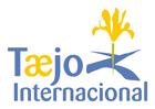 Taejo Internacional