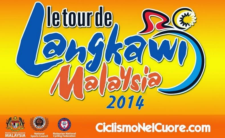 Tour de Langkawi 2014 Logo+tour+de+Langkawi+2014