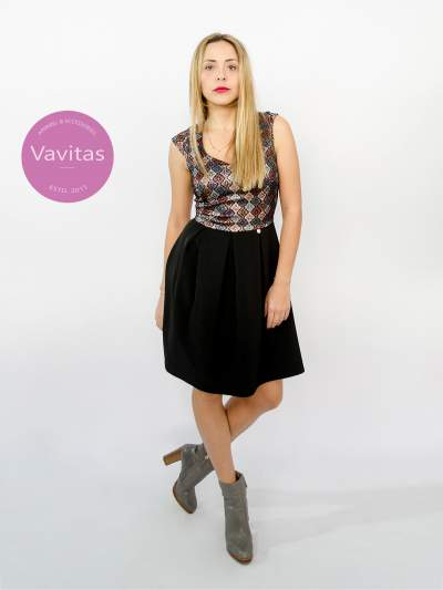 Vavitas online shop - Μοναδικές Εκπτώσεις$hide=home