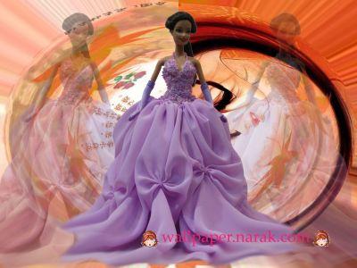 Barbie Dolls Wallpapers for Desktop   Venus Wallpapers