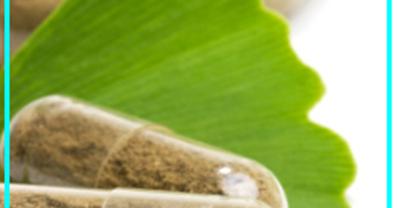 7 Obat Pelangsing Herbal Paling Populer dan Ampuh ...