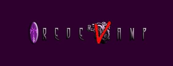 Rede Vamp