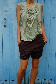 3monkeys fashion, amanda marzolini fashion blog, outfit blog, italian fashion bloggers, cool hunting blog, fanatica, the fashion, fluo colors, fluo t-shirts