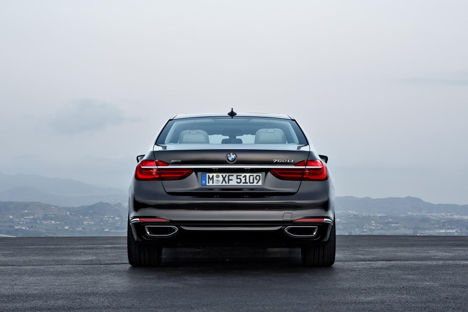 2016-BMW-7-Series-New4 புதிய பிஎம்டபிள்யூ 7 சீரிஸ் அறிமுகம்