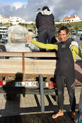 Surfrider-Foundation-Ericeira