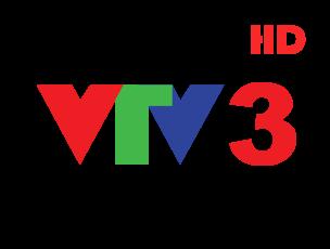 Xem Tivi Kênh VTV3 HD