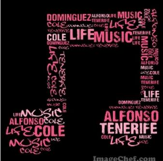 IMAGEN MUSICAL