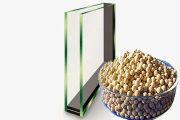 Molecular Sieve for Insulated Glass