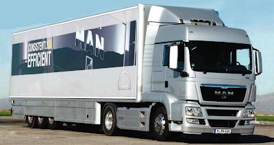 camiones+man+tgs+18400+trailer