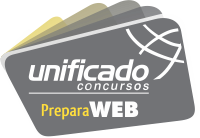 UNIFICADO PREPARA WEB