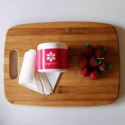 www.sugarpotwax.com