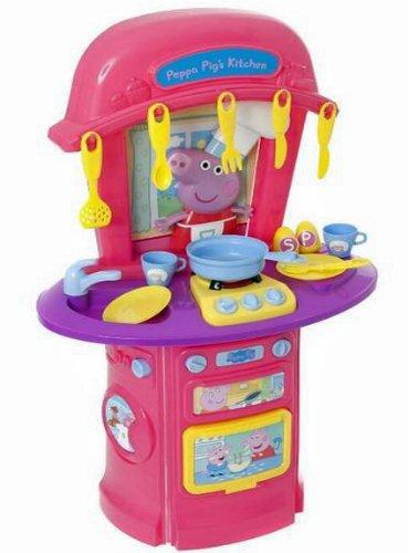 peppa pig australian news cool and toys