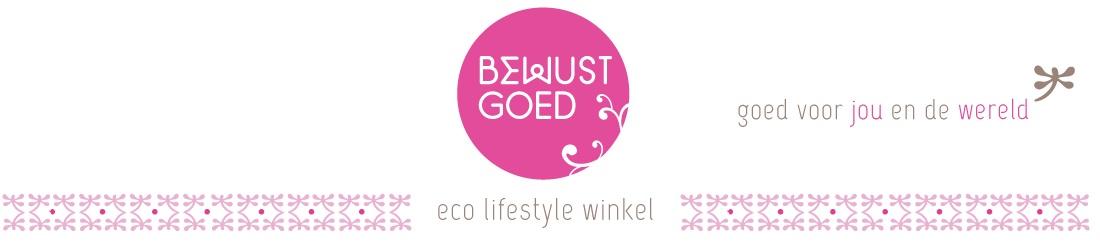 BEWUSTGOED online eco winkel