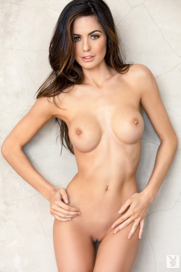 Really. agree Audrey nicole nude pic apologise, but