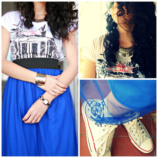 http://sanjaburgundy.blogspot.com/2013/03/blue-skirt-curly-hair.html