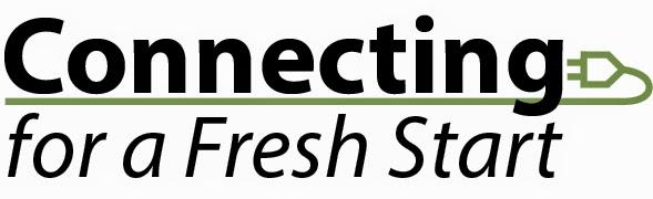 www.bereanconnect.com