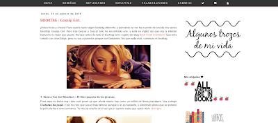 http://algunostrozosdemivida.blogspot.com.es/
