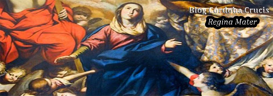 Córdoba Crucis